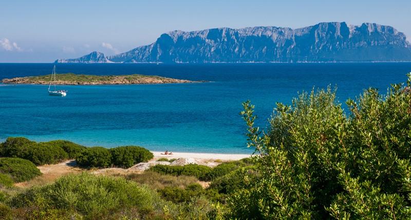 126-spiagge-olbia-golfo-aranci