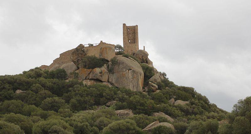 138-castello-pedres-olbia