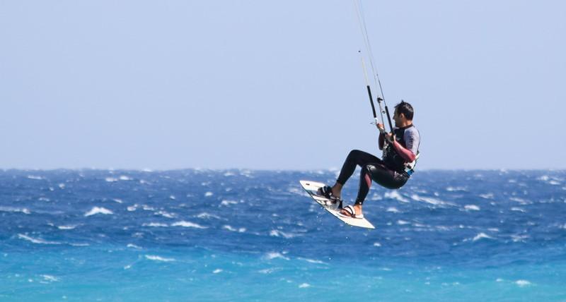 144-kitesurf-sardegna-spot