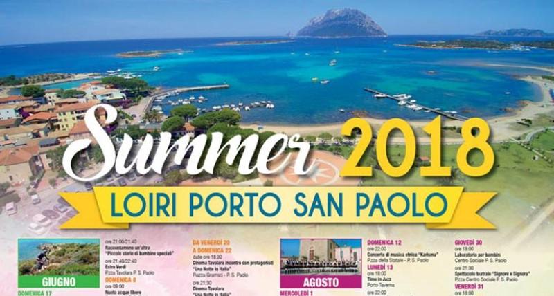 151-agosto-settembre-porto-san-paolo