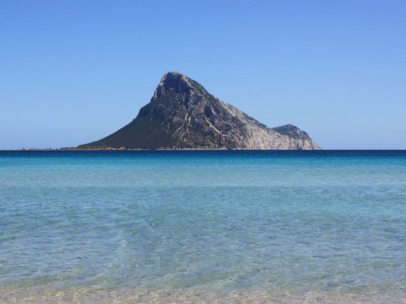 Parchi marini Borgo di Campagna