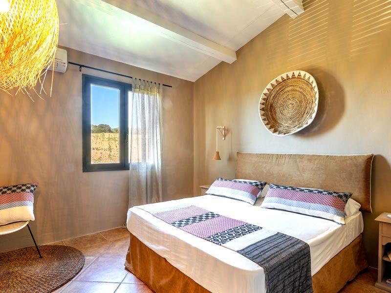The Rooms Borgo di Campagna