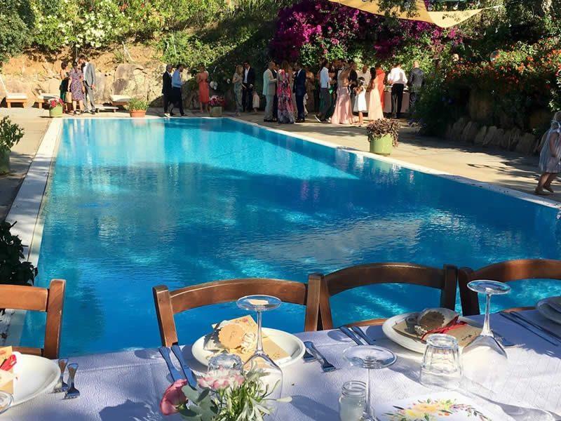 Weddings Borgo di Campagna
